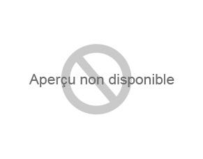bandeau_CE_social.png
